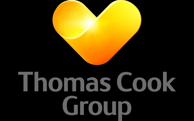 thomascook8.jpg